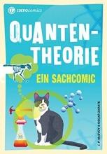McEvoy, J. P. Quantentheorie