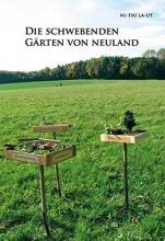 La-ut, Ni-tsu Die schwebenden Gärten von Neuland