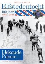 Busquet , Dvd elfstedentocht 100 jaar