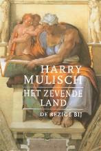 Harry  Mulisch Het zevende land