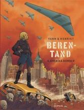 Henriet,,Alain/ Yann Berentand Hc04