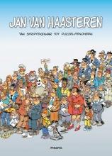 Rob van Eijck , Jan van Haasteren