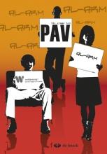 Pav - Al-arm