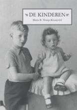 Maria B.  Tromp-Kraaijveld De kinderen
