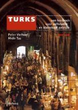 H. Tas P. Verhoef, Turks