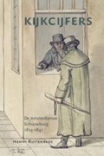 H. Ruitenbeek , Kijkcijfers