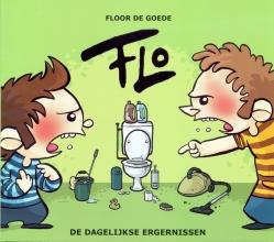Goede,,Floor de Flo 02
