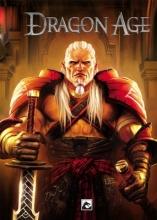 David  Gaider Dragon Age 2