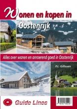 Peter Gillissen , Wonen en kopen in Oostenrijk