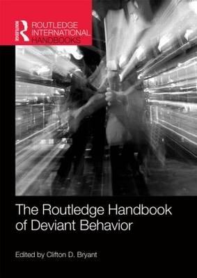 Kirstie (University of St Andrews, UK) Ball,   Kevin (University of Alberta, Canada) Haggerty,   David (Queen`s University, Ontario, Canada) Lyon,Routledge Handbook of Surveillance Studies