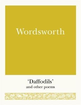 William Wordsworth,Wordsworth