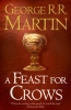 Martin G R R, A Feast for Crows