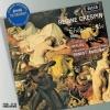 ,<b>Cd Berlioz /Ravel Nuits D`Ete / Sheherazade</b>