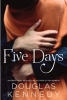 Kennedy, Douglas, Five Days