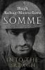 H. Sebag Montefiore, Somme