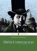 Dickens, Charles, David Copperfield
