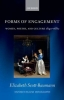 Elizabeth Scott-Baumann, Forms of Engagement