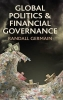 Germain, Randall, Global Politics and Financial Governance