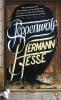 H. Hesse, Steppenwolf