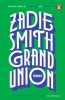 Smith Zadie, Grand Union