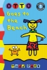 Parr, Todd, Otto Goes to the Beach