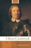 Bennett, Martyn, Oliver Cromwell