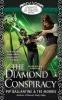 Ballantine, Philippa,   Morris, Tee, The Diamond Conspiracy