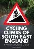 Warren, Simon, Cycling Climbs of South East England