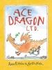 Hoban, Russell, Ace Dragon Ltd