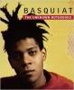<b>Buchhart, Edited by Dieter</b>,Basquiat