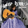 Loretta Lynn, Cd Lynn - Full Circle