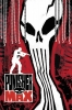Aaron Jason & S.  Dillon, Punisher Max