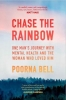 Bell, Poorna, Chase the Rainbow
