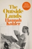 <b>Hannah Kohler</b>,Outside Lands