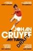 J. Cruyff, My Turn