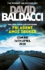 <b>Baldacci David</b>,Untitled