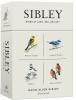 David, Sibley Birds of Land, Sea, and Sky
