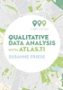 Susanne Friese, Qualitative Data Analysis with ATLAS.ti