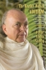 <b>Adi Da  Samraj</b>,The Reality Way of Adidam