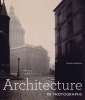G. Baldwin, Architecture in Photographs