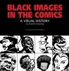Stromberg, Fredrik, Black Images in the Comics