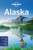 <b>Lonely Planet</b>,Alaska part 11th Ed