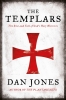 Jones Dan, Templars