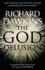 Richard Dawkins, God Delusion