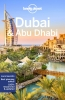 <b>Lonely Planet Dubai & Abu Dhabi (9th Ed)</b>,Lonely Planet