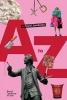 Maurice Davies,   Annette Wickham, A Royal Academy A-Z
