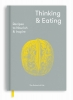 School of Life Thinking and Eating, School of Life