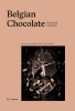 Pierre Marcolini, Belgian Chocolate