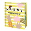 Twirl Hooray for Little Fingers!, Twirl