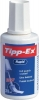 , Correctievloeistof Tipp-ex Rapid 20ml foam